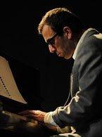 Ronen Shapira